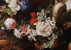 Detail images: Italienischer Meister des 17. Jahrhunderts