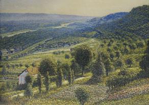 Detail images:  Theo Hölscher, 1895