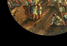 Detail images: Auguste Etienne François Mayer, 1805 - 1890