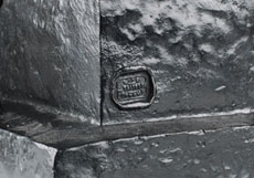 Detail images: Pablo Curatella Manes, 1891 - 1963