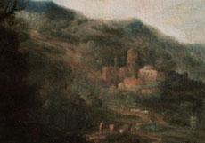Detail images: Frans Wouters, 1612 Lier - 1659 Antwerpen