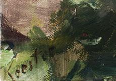 Detail images: Alexander Max Koester, 1864 Berg - 1932 München