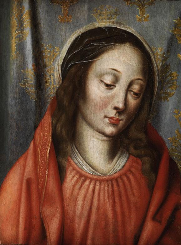 Otto Octavius van Veen, 1556 Leiden - 1629 Brüssel, Umkreis des
