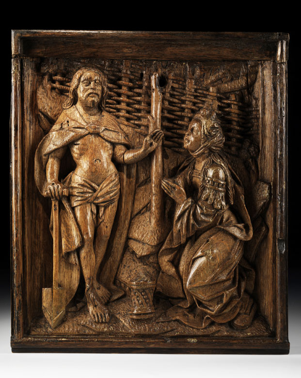 Flämischer Meister des 16. Jahrhunderts