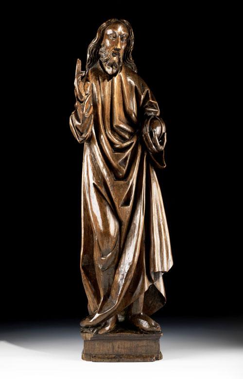 Niederländischer Meister des 15. Jahrhunderts