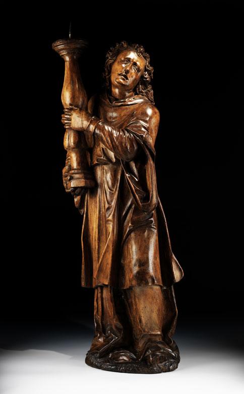 Französischer Meister des 16. Jahrhunderts