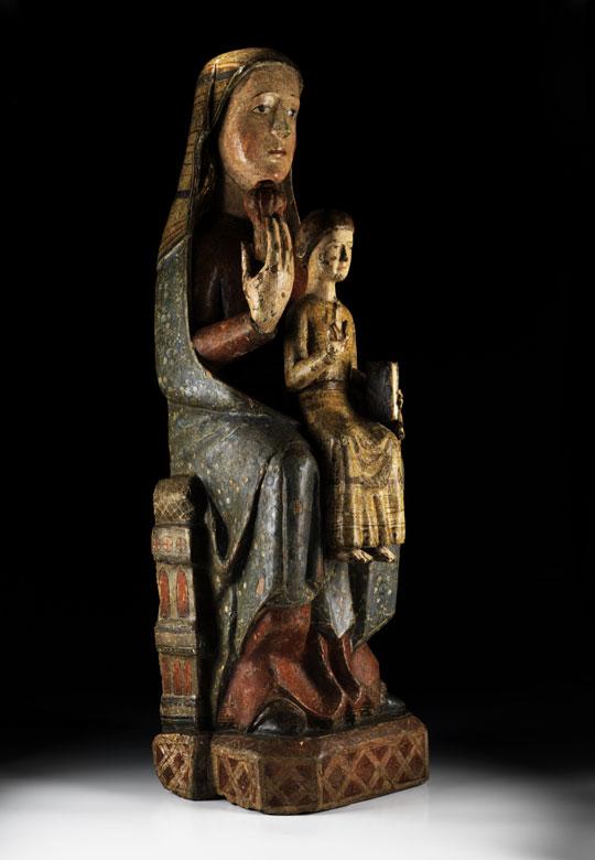 Meister des 12./13. Jahrhunderts