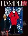 Werke des Pariser Modeschöpfers KENZO TAKADA Auction December 2008