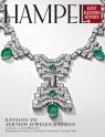 Juwelen & Uhren Auction December 2008