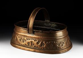 Detail images:  Kupferform