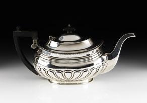 Detail images:  Teekanne