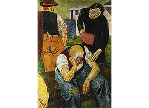 Karel Spillar, 1871 - 1939
