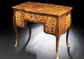 Detail images:  Poudreuse