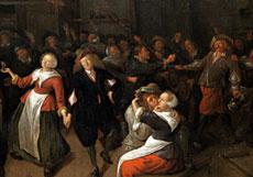 Detail images: Maerten Jacobsz van Heemskerck, 1498 Heemskerck - 1574 Haarlem, zug.