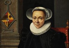 Detail images: Maerten Jacobsz van Heemskerck, 1498 - 1574 Haarlem, zug.