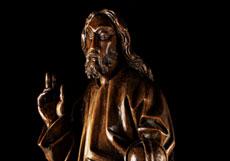 Detail images: Niederländischer Meister des 15. Jahrhunderts