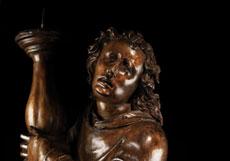 Detail images: Französischer Meister des 16. Jahrhunderts
