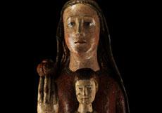 Detail images: Meister des 12./13. Jahrhunderts