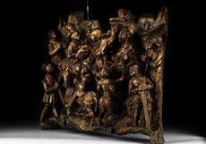 Detail images: Meister des 16. Jahrhunderts