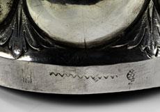 Detail images: Doppelbecher