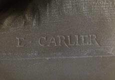 Detail images: Emilie François Carlier, 1827 - 1879