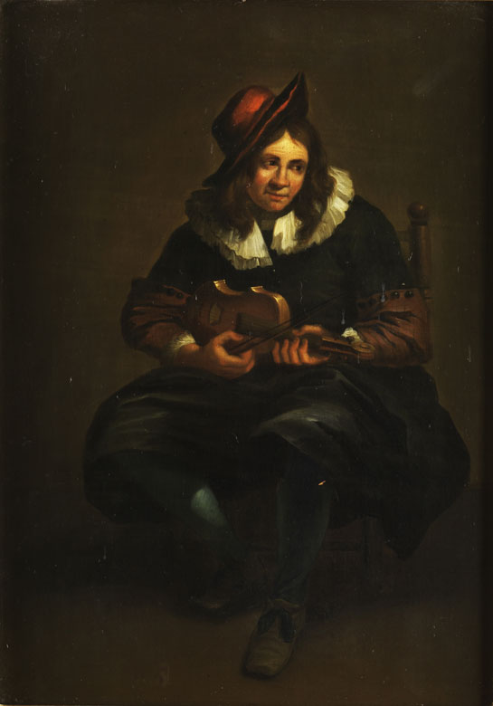 Maler des 19./20. Jahrhunderts