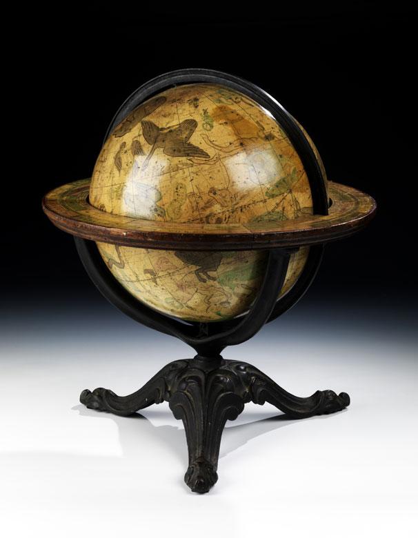 Himmelsglobus