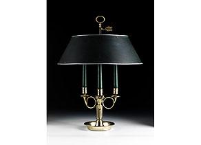 Detail images:  Bouillotte-Lampe