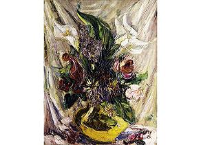 Detail images:  Johanna H. Merre, 1867 - 1940