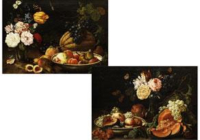 Detailabbildung: Johann Amandus Winck, 1748 - 1817, zug.