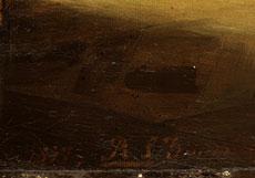 Detail images: Reinhard Sebastian Zimmermann, 1815 - 1893 München