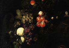 Detailabbildung: Frans van Everbroeck