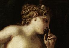 Detail images: Jacopo Amigoni, 1682 Venedig oder Neapel - 1752 Madrid