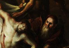 Detail images: Maler in der Nachfolge von Peter Paul Rubens