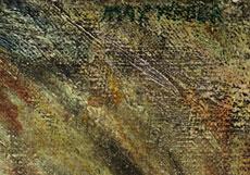 Detail images: Max Weber, zug. 1881 - 1961,