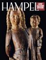 Skulpturen und Kunsthandwerk Auction June 2009