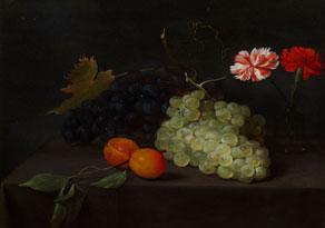 Jacob Fopsen van Es,ca. 1596 - 1666