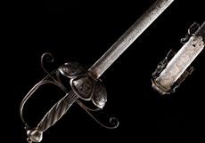 Detail images: Degen