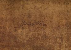 Detail images: Vincenzo Chilone, 1758 Venedig - 1839