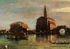 Detail images: Francesco Zanin, tätig in Venedig in der zweiten Hälfte des 19. Jahrhunderts, dokumentiert in den Jahren 1851 - 1888