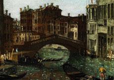 Detail images: Francesco Tironi, 1745 Venedig - 1797 Bologna