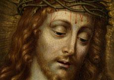 Detail images: Flämischer Maler des 17. Jahrhunderts