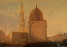 Detail images: Jacob Jacobs, 1812 Antwerpen - 1879