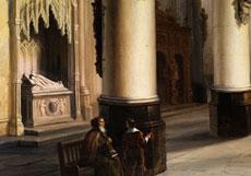 Detail images: Jean Baptiste Tetar van Elven, 1805 - 1879