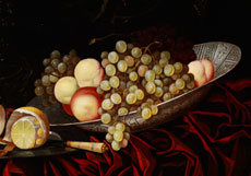 Detail images: Georg Hainz, 1666 - 1700, zug.