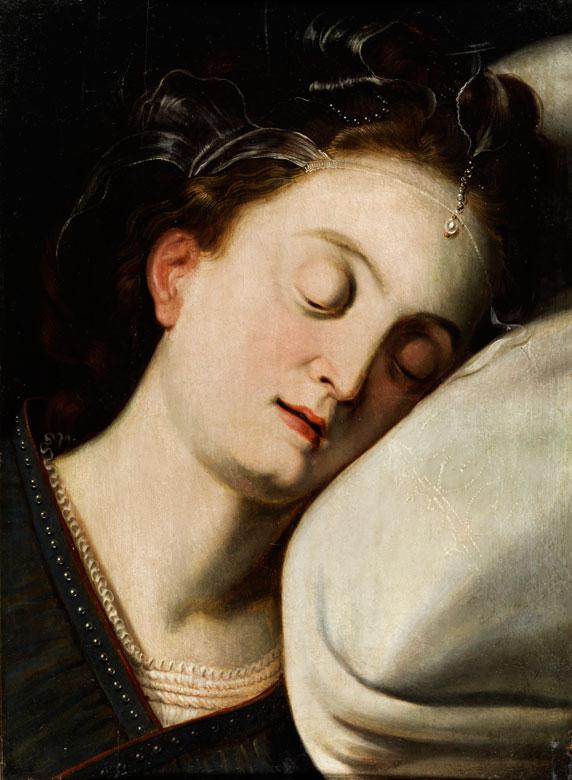 Frans Floris, 1519 Antwerpen - 1570, zug.