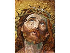Detail images:  Mosaikbild