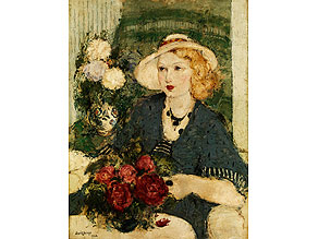 Narcisse Guilbert,  1878 - 1942