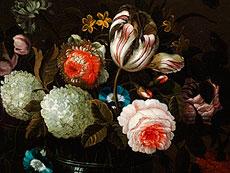 Detail images: Pieter Hardime, 1677 - 1758, zug.