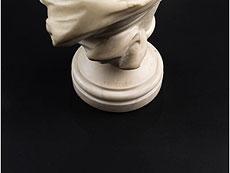 Detail images: J. Francesci, italienischer Bildhauer des 19. Jahrhunderts